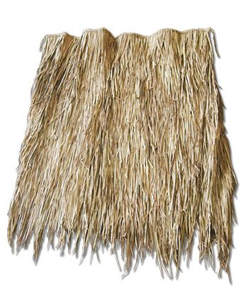 Thatch   Thatching, & Palm Thatched Roofs, for Palapa