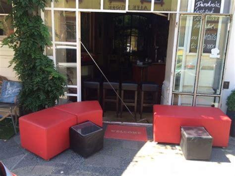 cafe wohnzimmer karlsruhe wohnzimmer bar darmstadt gt jevelry gt gt inspiration f 252 r