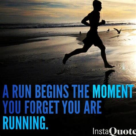 inspirational running quotes   time gravetics