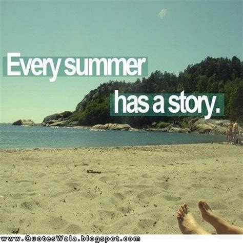 hot summer day funny images hot summer quotes funny image quotes at relatably