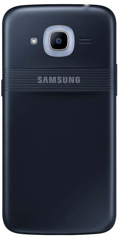 shop samsung galaxy j2 pro black 16gb 2gb ram at lowest price in india shop gadgets