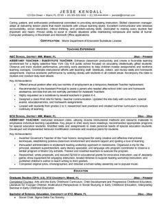 teaching resume template australia aide resume template australia platinum class