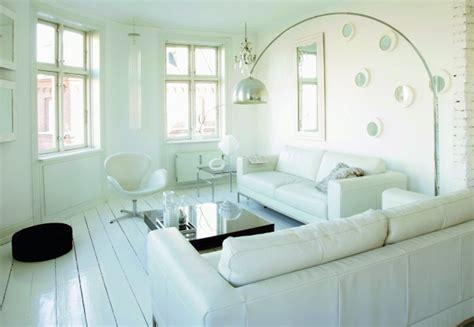 all white interiors stylish home all white interiors