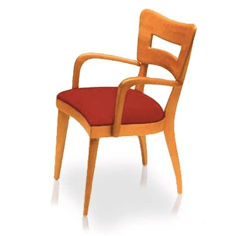 mid century modern furniture dining arm chair m154c
