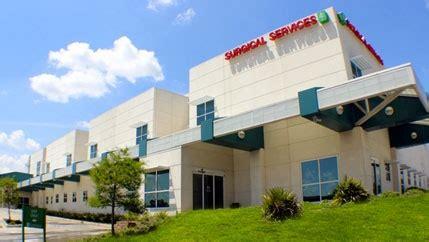 mcleod emergency room florence sc mcleod clarendon mcleod health