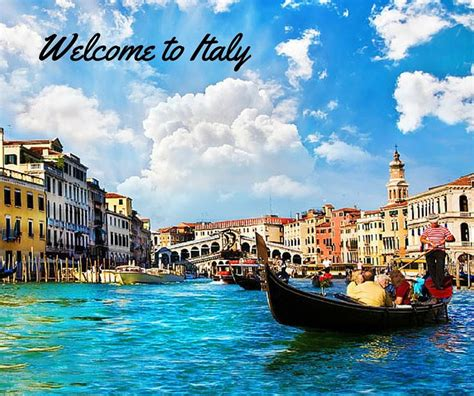 easy to apply in dubai 10 best images about italy visa agency in dubai on