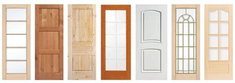 Hung Interior Closet Doors by Pre Hung Custom Doors Bytown Lumber