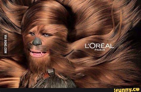 Loreal Paris Meme - loreal ifunny