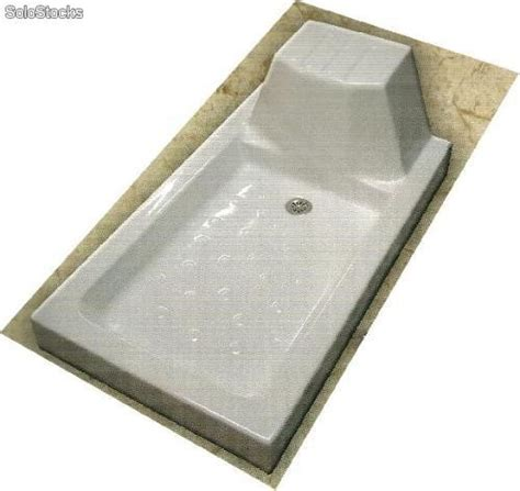 medidas de platos de ducha rectangulares plato de ducha rectangular con asiento medidas 1 60 x 0