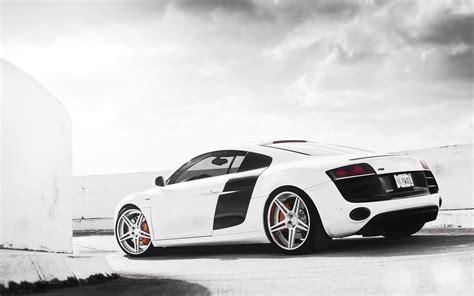 audi white cars white cars audi vehicles wheels audi r8 bags sports cars