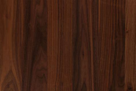 arbeitsplatten nussbaum arbeitsplatten amerikanischer nu 223 baum durchgehende