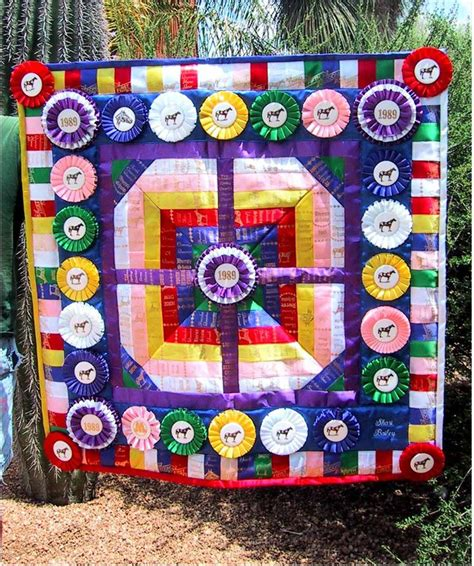 Ribbon Quilts by 1000 Ideas About Ribbon Quilt On Ribbons Quilts And Quilt