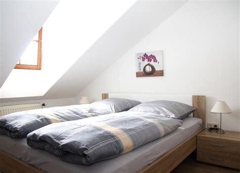 gute matratzen finden das schlafzimmer ferienwohnung in starnberg familie muha