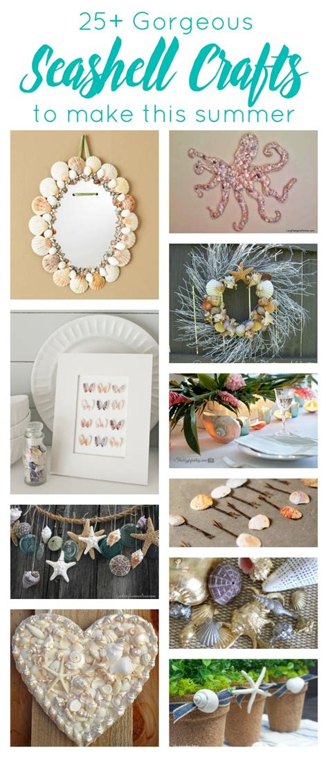 How To Make Home Decor Items 100 how to make home decor items tag home decor