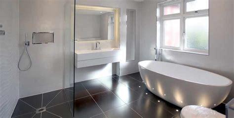 pictures of bathrooms farba 蛯azienkowa plesnio i grzybo odporna perma white