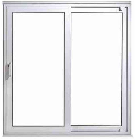 glazing patio doors prices slimline glazing for doors