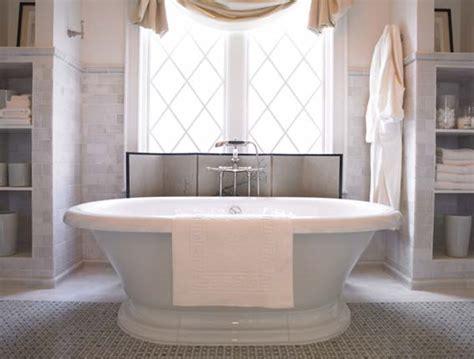 kohler bathtubs canada kohler canada white vintage bath white vintage bath gallery bathroom