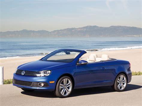 Volkswagen Eos 2011 by Volkswagen Eos 2011 2012 2013 2014 2015 2016 2017