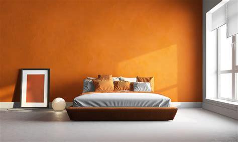 wandfarben ideen tapeten mehr 12 ideen zur wandgestaltung im schlafzimmer