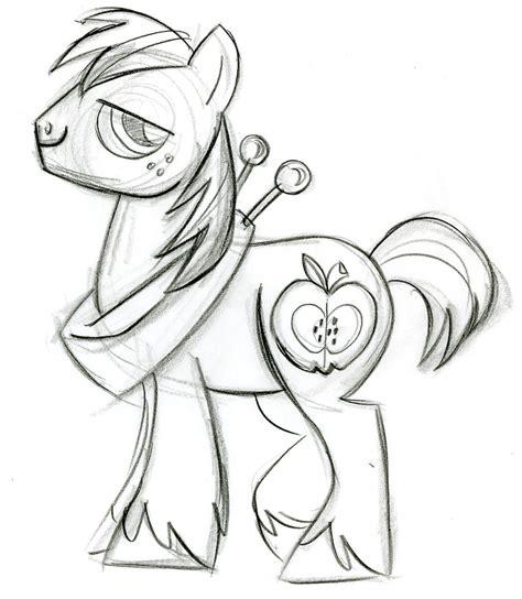ordinary magic vignettes from the big apple books big mcintosh my pony l amicizia 200 magica wiki