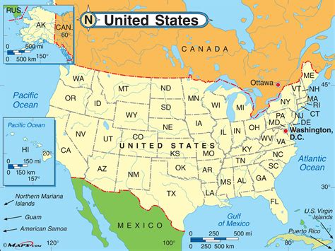 us map by latitude and longitude lesson plan latitude and longitude grades 3 5