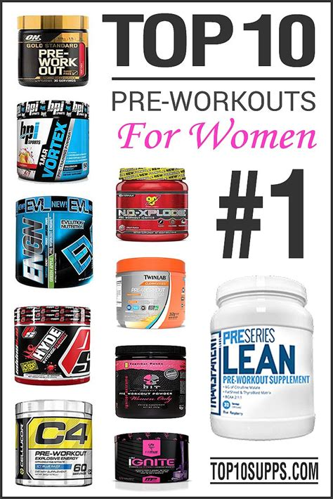 1000 ideas about post workout best pre and post workout supplements for crossfit