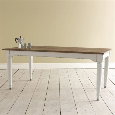 Pantry Table by Loaf Pantry Table