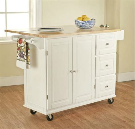 mobile kitchen island cabinets beds sofas and