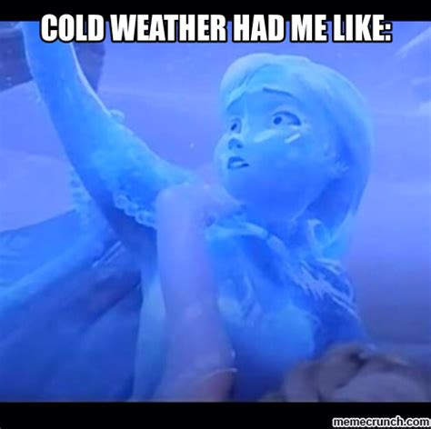 Weather Meme - weather meme 28 images weather memes weather meme