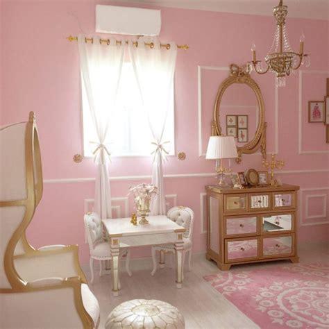 rose gold bedroom wallpaper white two drawer side bed