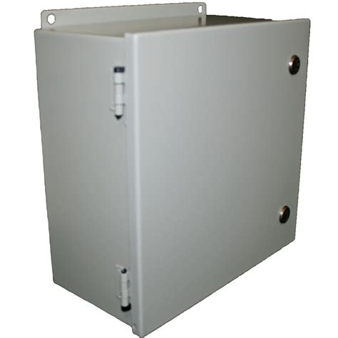 nema 4x enclosure fan nema 4 4x hinge cover electrical enclosure 12x12x6