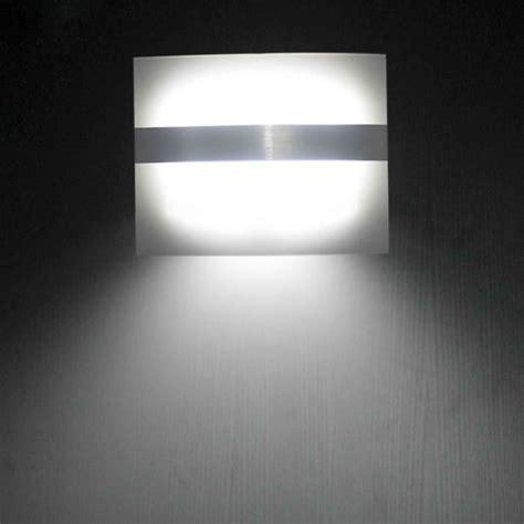 Le D Interieur Avec Detecteur De Mouvement by Appliques Murales Interieur Avec Detecteur Mouvement