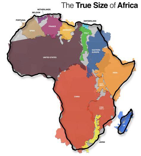 europe i africa map adventures stanton map