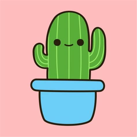 Home Goods Wall Decor by 31 Best Cute Lil Cacti Images On Pinterest Drawing