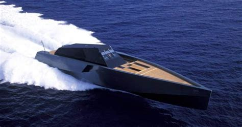 speed boat meaning renovatio latin meaning quot rebirth quot autos pinterest