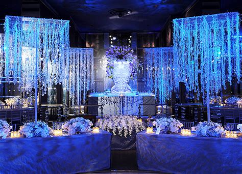 winter themed decorating winter ii design prestonbailey