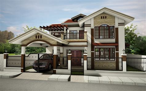 home design companies house construction company home design architects contractors builders philippines