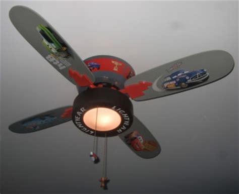 disney pixar cars lightning mcqueen 4 blade 42 quot ceiling