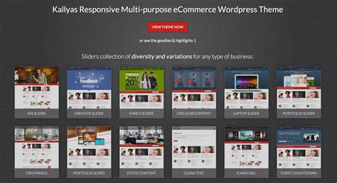 download kallyas wordpress theme kallyas v4 15 3 responsive multi purpose wp theme download