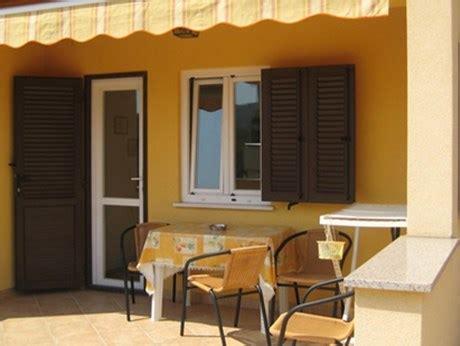 cres appartamenti appartamenti paolina sagani艸 cres croaziavacanza it