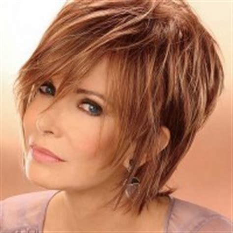 short fringe hairstyles for women over 50 short hairstyles over 50 bob hairstyle with fringe for