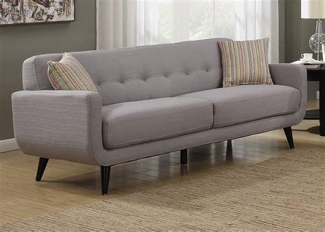 cheap retro sofa 2018 latest cheap retro sofas sofa ideas