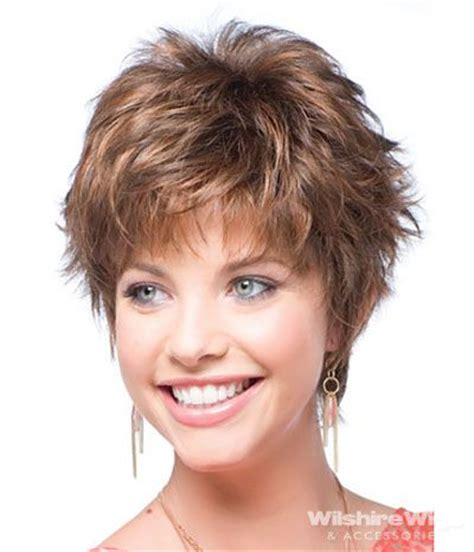 short shaggy point cut hair 62 best images about short and sassy haircuts on pinterest
