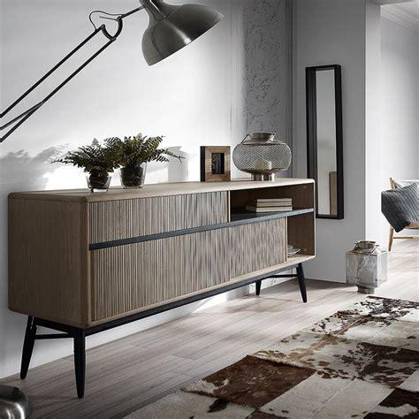 laforma hendrix kave home drihxen design dressoir laforma hendrix hx002m40