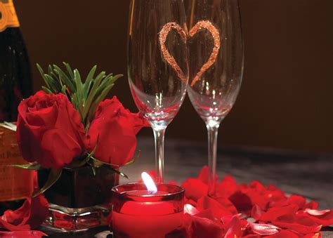 cenetta romantica cosa cucinare ricette primi piatti per cena romantica vita donna