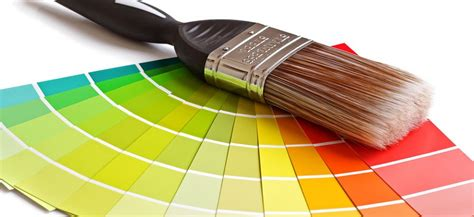 painting and decorating psh painter and decorators painters and decorators