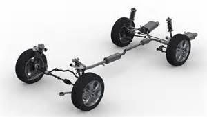Honda Accord Suspension 1992 Honda Accord Suspension Diagram Submited Images Pic 2