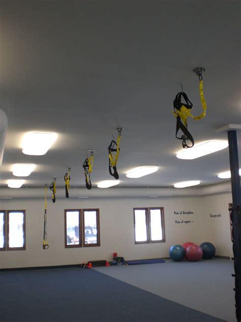 suspension trainer ceiling mount 28 images ceiling