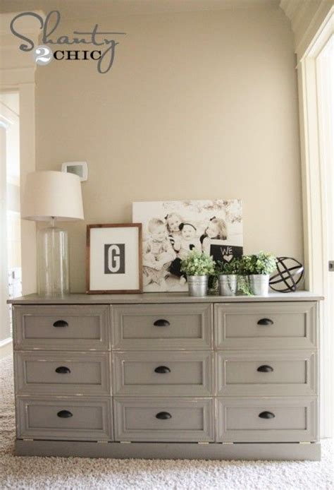 best dressers for bedroom 17 best ideas about bedroom dressers on bedroom dresser decorating white dressers