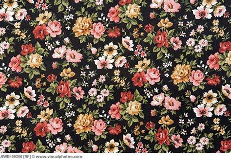 wallpaper flower print floral print wallpapers 2017 grasscloth wallpaper